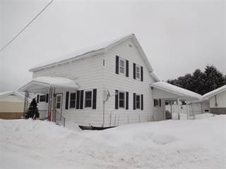 Single Family for sale in 203 Quinnesec, Iron Mountain, MI, 49801