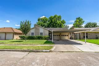 Single Family for sale in 4808 Faircrest Street, Pasadena, TX, 77505