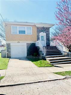 Residential Property for sale in 440 Fanning Street, Staten Island, NY, 10314