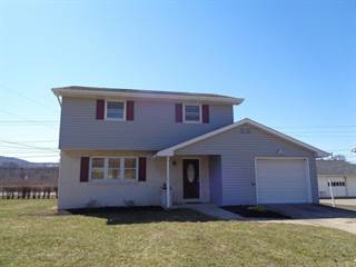 Single Family for sale in 14 Howard Avenue, Conyngham, PA, 18219