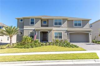 Single Family for sale in 957 TIMBERVIEW ROAD, Clermont, FL, 34715
