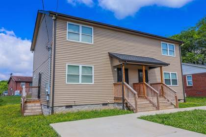 Multifamily for sale in 3529 Brookway Dr, Nashville, TN, 37207