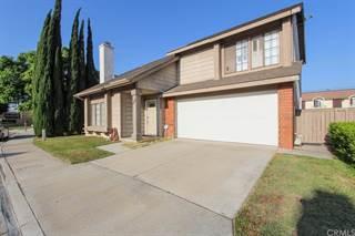 13182 Drake Street, Garden Grove, CA