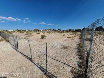 Lots And Land for sale in Bullring, Las Vegas, NV, 89130