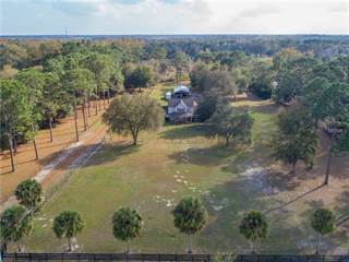 Single Family for sale in 91 COUNTY ROAD 210, Wildwood CCD, FL, 34484