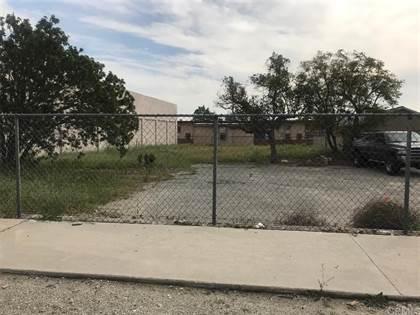 Lots And Land for sale in 0 Arrow blvd, Fontana, CA, 92335