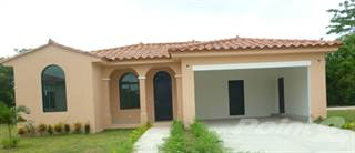 Residential Property for sale in Hacienda Pacífica, San Carlos, Panamá