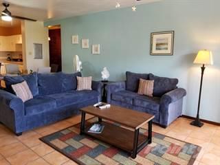 Condo for rent in Isabela Beach Court, Villa Pesquera, Isabela, PR, 00662