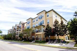 Condo for sale in 1185 SW 9TH Road 212, Gainesville, FL, 32601