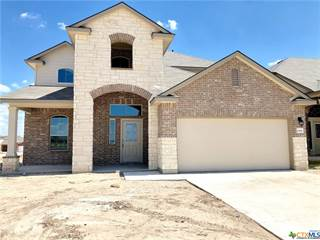 Single Family for sale in 6301 Stonehaven Drive, Temple, TX, 76502