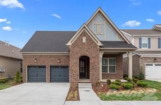 Single Family for sale in 111 Nighthawk Road, Hendersonville, TN, 37075