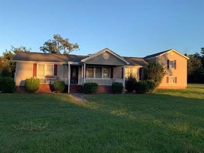 Residential Property for sale in 502 Hwy 97, Camilla, GA, 31730