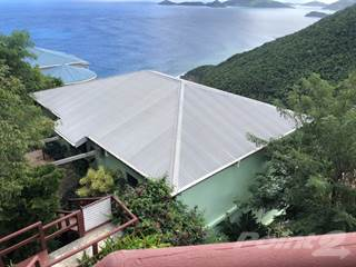 Residential Property for sale in Mount Healthy, Mount Healthy, Tortola