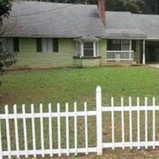 Residential Property for sale in 114 Fairburn Road SW, Atlanta, GA, 30331