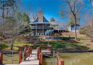 Single Family for sale in 50 Lakeside Loop Extension, Hickory, NC, 28601