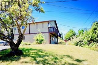 Condo for sale in 626/628 Craigflower Rd, Victoria, British Columbia, V9A2W2