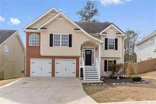 Single Family for sale in 215 Omega Court, Dallas, GA, 30157