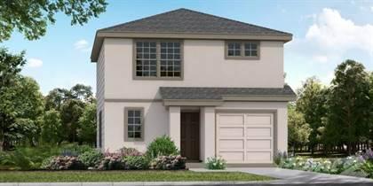 Singlefamily for sale in 11204 Sierra Gorda Drive, Laredo, TX, 78045