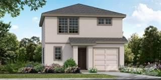 Single Family for sale in 11204 Sierra Gorda Drive, Laredo, TX, 78045