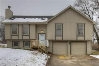 Single Family for sale in 5527 Parkview Avenue, Kansas City, KS, 66104