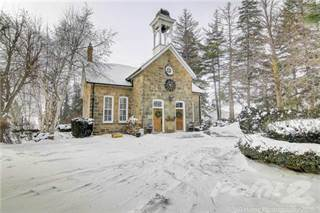 Residential Property for sale in 1488 Old School Road, Caledon, Ontario