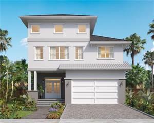 Single Family for sale in 3416 S LIGHTNER DRIVE, Tampa, FL, 33629
