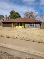 Single Family for sale in 2814 LLOYD DR, Amarillo, TX, 79110