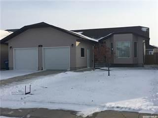 Residential Property for sale in 190 Ecker AVENUE SE, Humboldt, Saskatchewan