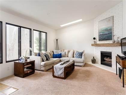 Residential Property for sale in 867 Washington Street, El Segundo, CA, 90245