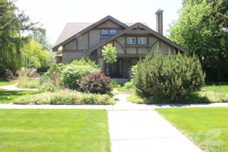 Single Family for sale in 403 Center Street East , Kimberly, ID, 83341