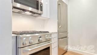 Apartment for rent in 600 Washington - Studio-Res1 FLR 3-7, Manhattan, NY, 10014