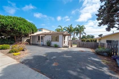 Multifamily for sale in 1636 Ramona Avenue, Grover Beach, CA, 93433