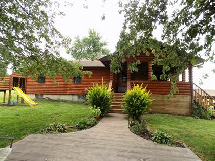 Residential Property for sale in 16685 HWY FF, Centralia, MO, 65285