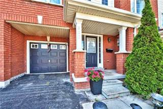 Residential Property for sale in 920 BOURNE CRES. , Oshawa, Ontario