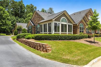 Residential Property for sale in 5216 Stone Village Cir NW, Kennesaw, GA, 30152