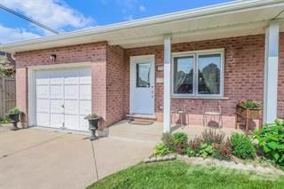 Residential Property for sale in 4823 BALDWIN AVENUE, Niagara Falls, Ontario, L2H 2V6