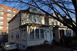 Single Family for sale in 1572 Tomlinson Avenue, Bronx, NY, 10461