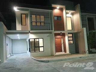 For Rent Brandnew Elegant Duplex Furnished House At Ridges Banawa Cebu City Philippines