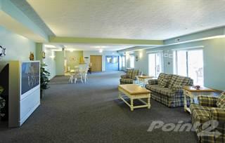 Apartment for rent in Providence Greene II Senior Living - 3 Bedroom Unit, Wheeling, WV, 26003