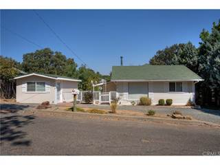 Multi-family Home for sale in 650 9th Street, Lakeport, CA, 95453