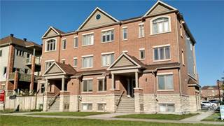 Residential Property for sale in 184 Den Haag DR, Ottawa, Ontario