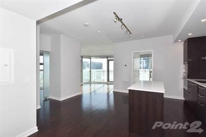 Residential Property for sale in 14 York St Toronto, Toronto, Ontario