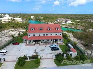 Other Real Estate for sale in LOT #15, BLK # 11, FORTUNE BAY UNIT # 3, Fortune Bay, Grand Bahama