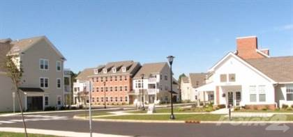 Apartment for rent in The Willows at Justin Commons, Williamstown, NJ, 08094