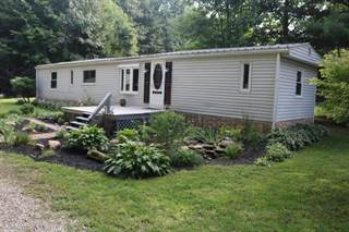 Residential Property for sale in 17110 Wooster Road, Mount Vernon, OH, 43050