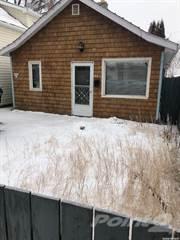 Residential Property for sale in 1317 G AVENUE N, Saskatoon, Saskatchewan