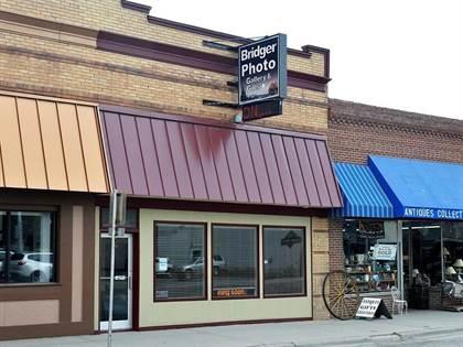 Residential Property for sale in 107 S MAIN STREET, Bridger, MT, 59014