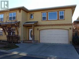 Condo for sale in 1055 ABERDEEN DRIVE, Kamloops, British Columbia, V1S2A7