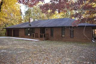 Single Family for sale in 153 Oak Creek Trail, Mount Olive, IL, 62069