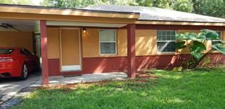 Residential Property for sale in 5168 COLUMBUS AVE, Jacksonville, FL, 32254